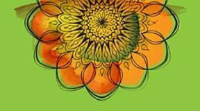 prossimi appuntamenti yoga sadhana