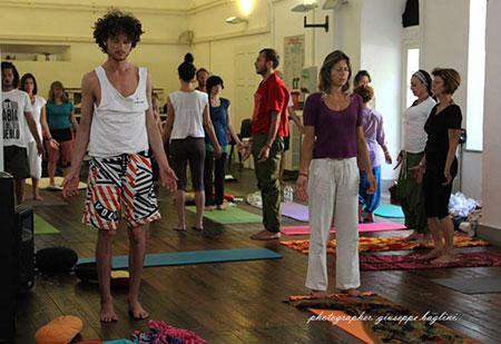 scuola-yoga-sadhana-Galleria-fotografica